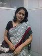 Sangita Picture