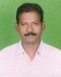 Ramesh Babu Picture
