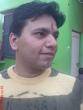 Abhisheik Picture