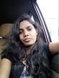 Krishnaveni Picture