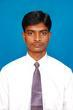 Ramanan Picture