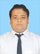 Ratan Picture