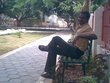 Ganesan Picture