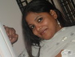 Sangeetha Picture