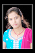 Smita Picture