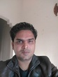 Vikram Picture