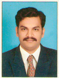 Anji Reddy Picture