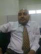 Krishnamohan Picture