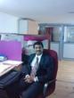 Sriram Picture
