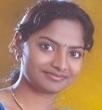Sumalatha Picture