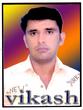 Vikash Picture