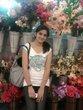 Satish Picture