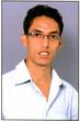 Ashwani Picture