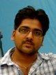 Vishwadeep Picture