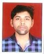 Balaram Picture