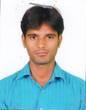 Santosh Picture