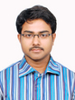 Udayan Picture