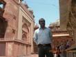Keshav Picture