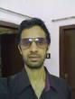 Kunwar Picture
