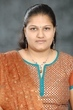 Manisha Picture