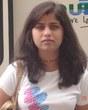 Kalyani Picture