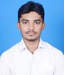 Murali Picture