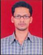 Nagraj Picture