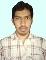 Nagavardhan Picture