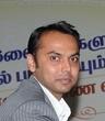 Bharatheesh Picture
