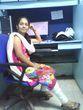 Daksha Picture