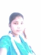 Kriya Picture