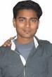Saman Picture