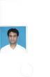 Amit Picture