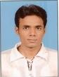 Sudhir Picture