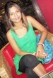Pooja Picture