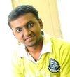 Deepan Picture