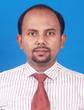 Sumanta Picture