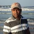 Bhaskar Picture
