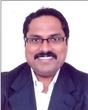 Panchakshari Picture