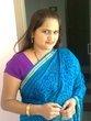 Jyoti Picture