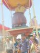 Siva Prasad Reddy Picture