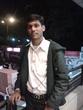 Ravish Picture