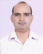 Vikram Singh Picture