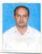 Rajesh1710 Picture