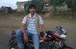 Prashanth Picture