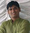 Shashikant Picture
