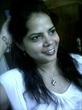 Marilla Picture