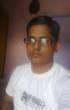Kundan Picture