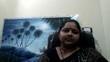 Jyothirmayi Picture