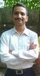 Bhagwan Picture